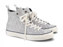 Converse Chuck Taylor First Strings